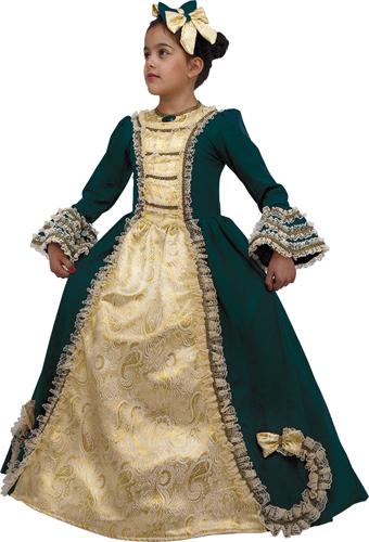 sito affidabile grande sconto comprare popolare Carnaval Queen - Miss Flamenco - News