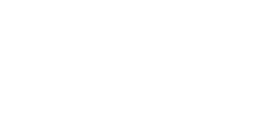 Carnaval Queen - Fancy Magic