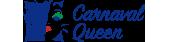 Logo Carnaval queen