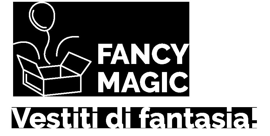 Carnaval Queen - Fancy Magic